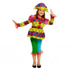 Los mejores disfraces para niñas de 6, 7, 8 años.