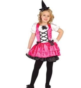 Los mejores disfraces para niñas de 6, 7 y 8 años