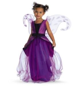 Cómo hacer un disfraz de princesa
