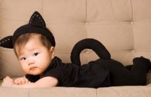 disfraces-de-animales-para-ninos-divertidos