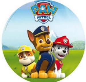 disfraces-de-la-patrulla-canina