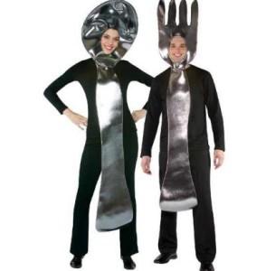disfraces-divertidos-para-parejas
