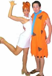 disfraces-para-parejas