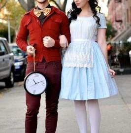 disfrazarse-en-pareja