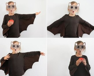 ideas-para-disfraces-de-halloween