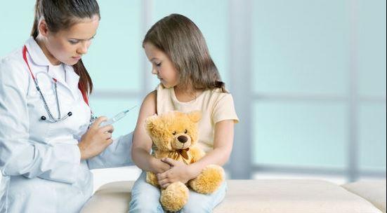 Vacunas Covid niños 3