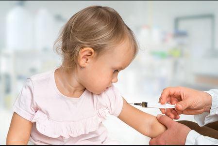Vacunas Covid niños